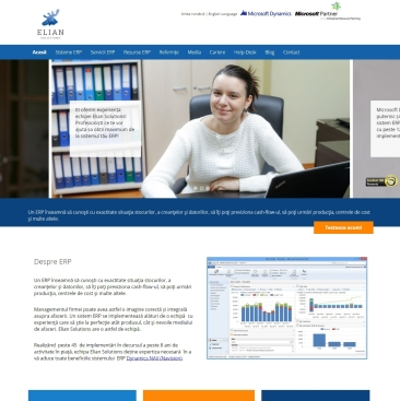 elian-solutions.ro featured