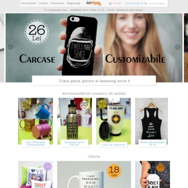 ioishop.ro featured
