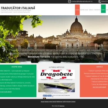 italiana-traduceri.ro featured